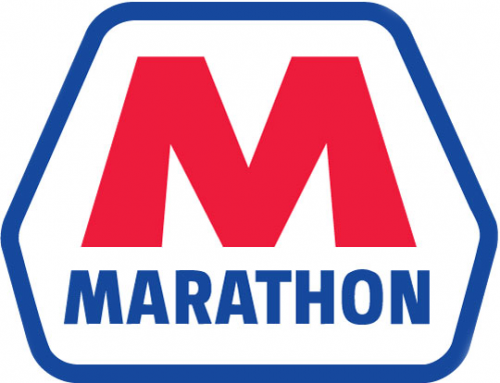 Marathon Petroleum Named America's Best Employer by Forbes