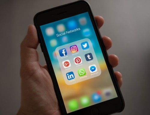 Five Dos and Don'ts of Utilizing Social Media in Your Hiring Process